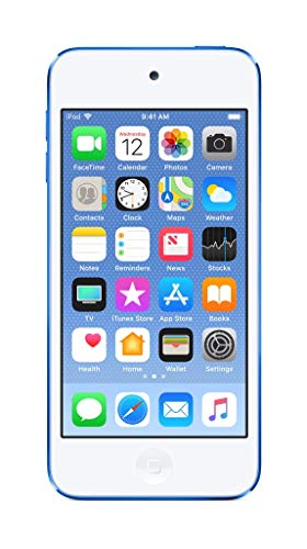 Apple iPod touch (32GB) - ブルー