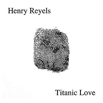 Titanic Love
