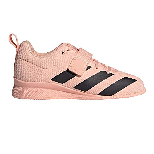 Adidas Adipower Weightlifting II Women's Zapatillas