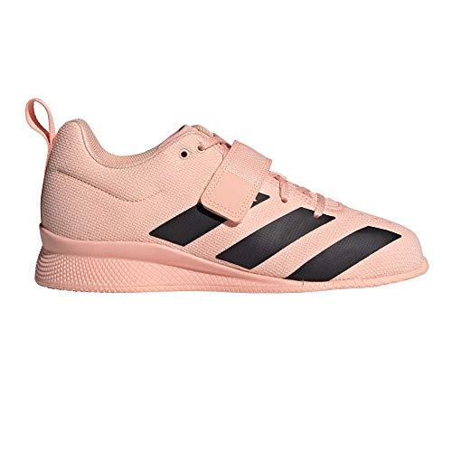 Adidas Adipower Weightlifting II Women's Zapatillas - 40