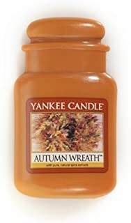 Best yankee candle magnet Reviews