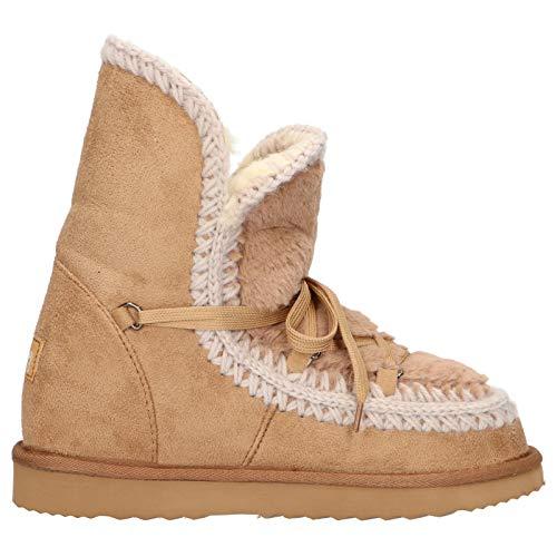 MTNG Boots für Damen 58744 C48189 ANTIL Arena Schuhgröße 38