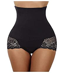 Best Shapewear for Wedding Dress