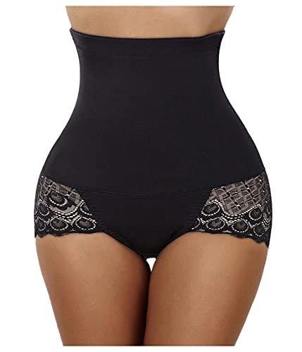 Gotoly Women Body Shaper High Waist Butt Lifter...