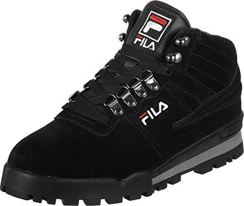Fila Fitness Hiker Mid 101048912V, Boots - 41 EU