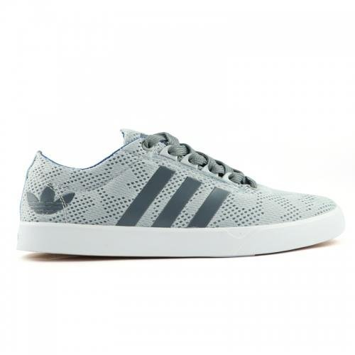 Buy Adidas Neo 2 Grey 2016 Imported Sneakers (10.5) at Amazon.in