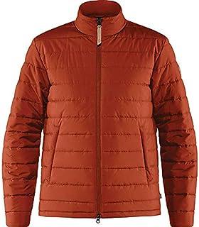 [フェールラーベン] メンズ ジャケット&ブルゾン Fjallraven Men's Kiruna Liner Jacket [並行輸入品]
