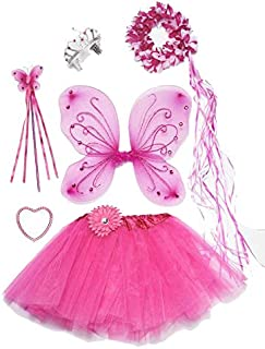 pinkalicious outfit