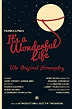 It's a Wonderful Life: The Original Screenplay