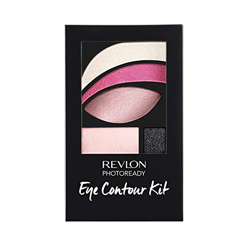 Revlon Photoready Eyeshadow Lidschatten #535 Pop Art 2.8g