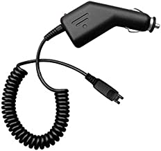 Motorola Vehicle Car Power Charger For V60 V66 T730 T721 T722 T720 V600 V300 V330 V400 T300P V710 A840 A630 MPX-220 V260 V262 V265 V266 V276 E815 V551 V540 ROKR E1