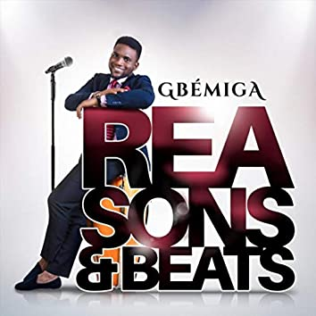 Reasons & Beats