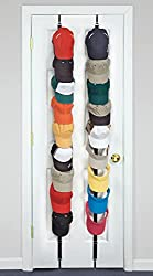 best top rated hat racks closets 2021 in usa