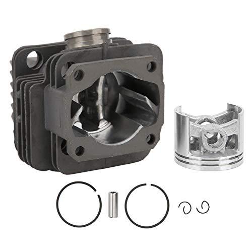 Accesorios de hardware Piezas industriales, cilindro + pistón para motosierra Stihl MS200/MS200T