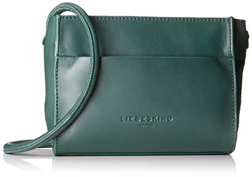 905-DSCrossbS-DStrin-dark green