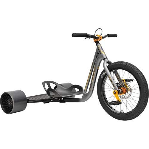 Triad Syndicate 3 Drifttrike Dreirad Fun Fahrzeug Drift Trike 20 Zoll 2020