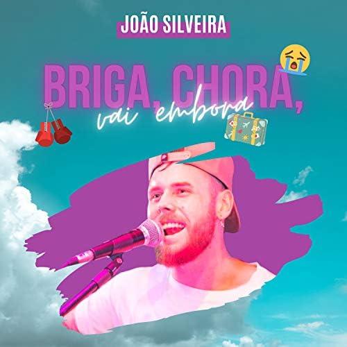 João Silveira
