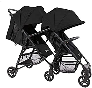 Best contours options lt tandem stroller Reviews