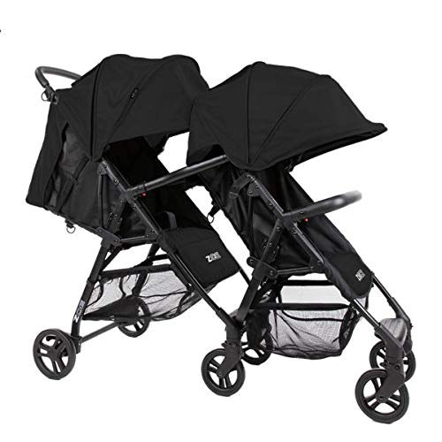 ZOE XL1 Umbrella Stroller System