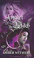 Amulet of the Witch