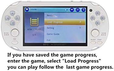 Playgo handheld _image0