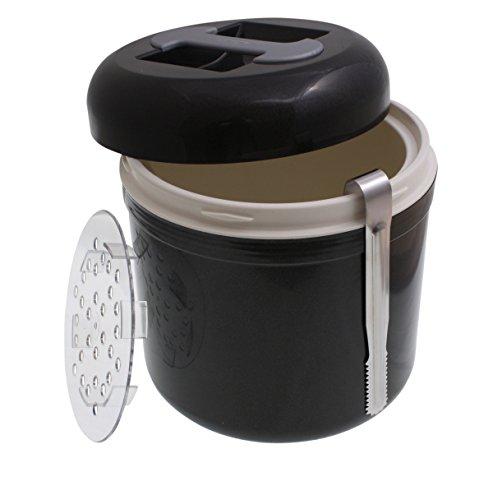 FULED -  Eisbehälter 4 l