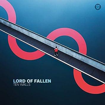 Lord of Fallen