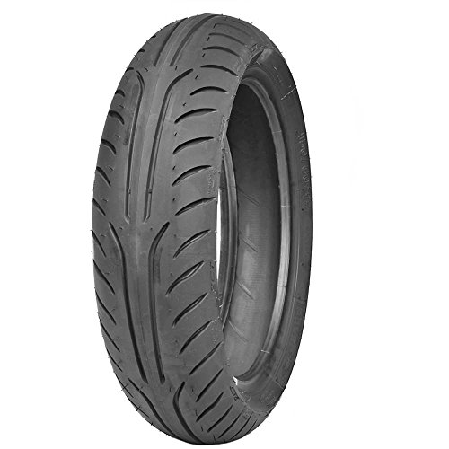 Michelin Power Pure SC – 120/70/R13 51p – A/A/70 DB – Pneu de moto