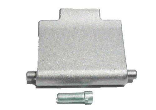 Bosch Atco 1601000001 Gegenplatte