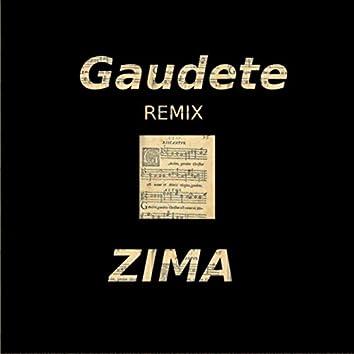 Gaudete (Remix)