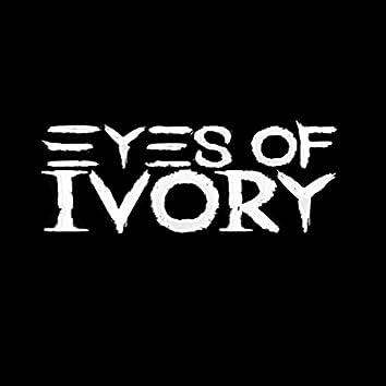 Eyes of Ivory