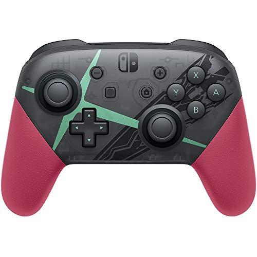 BESTSUGER Controlador de Juegos móvil inalámbrico, Gamepad Key Mapping Shooting Aim Controlador de Juegos con Joystick Flexible para Android iOS