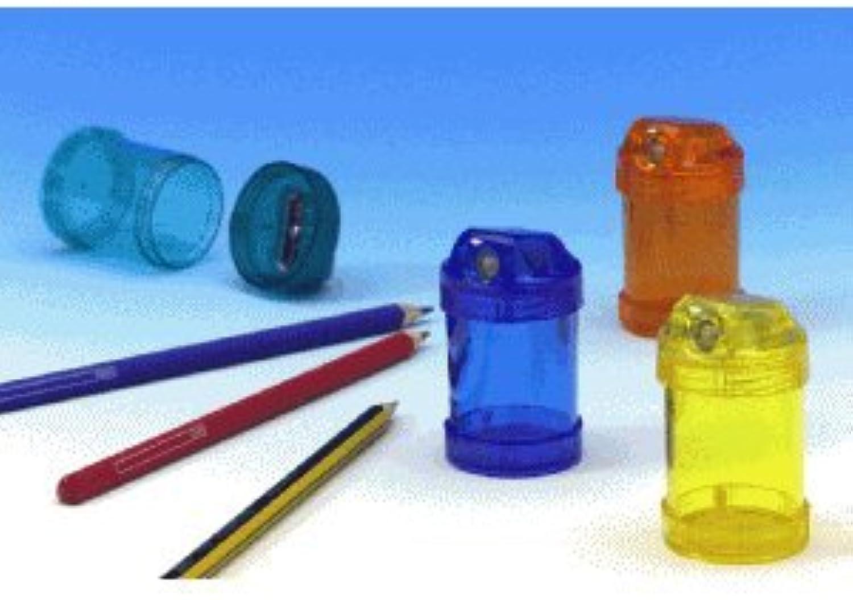 Wedo 12 x Dosenspitzer Ice Streamline für 8mm farbig farbig farbig sortiert B0047VKHPG    | Vollständige Spezifikation  a233f1