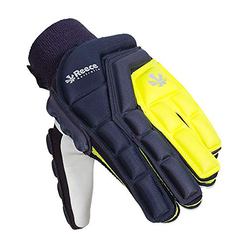 Elite Protection Glove Full Finger