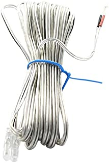 Samsung AH81–05322A speaker wire front links