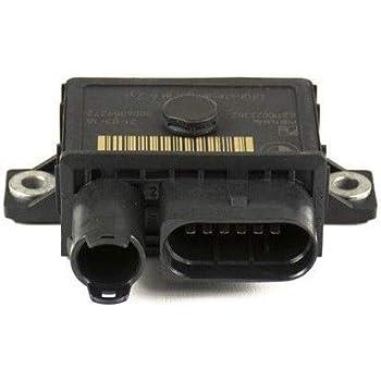 For 2009-2013 BMW X5 Glow Plug Bosch 56747RR 2011 2010 2012 xDrive35d Glow Plug