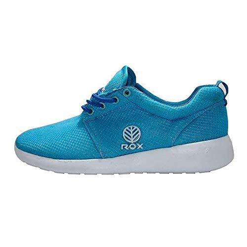Rox R Gravity, Zapatillas de Deporte Unisex niños,...