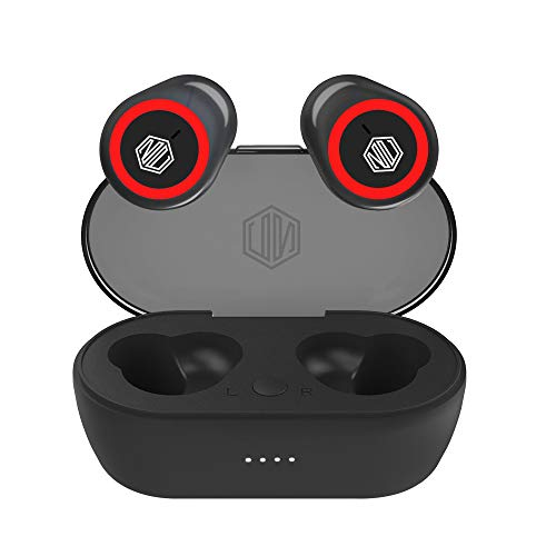 Nu Republic Starbuds 4 True Wireless Earbuds (TWS)...