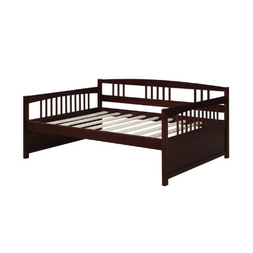 Best full size daybed frame