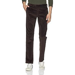 blackberrys Men's Chino Casual Trousers 1 416kLhr8dqL. SS300