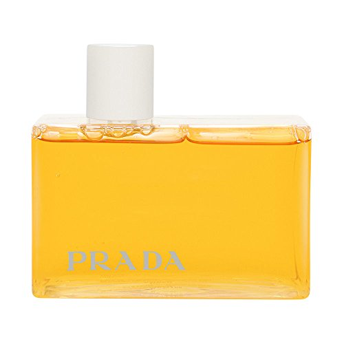 Prada Femme / woman, Duschgel 200 ml, 1er Pack (1 x 200 ml)