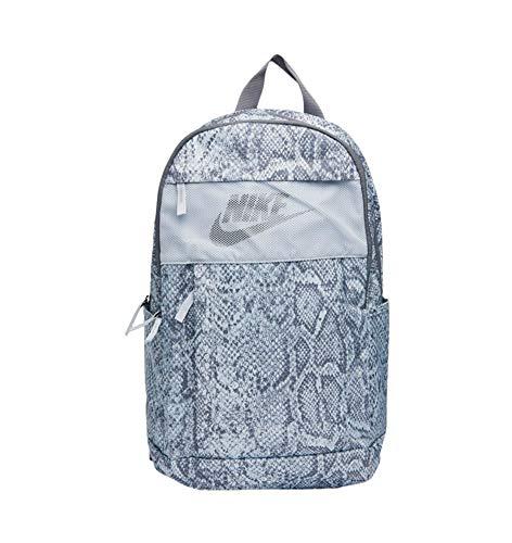 Nike Element Backpack School Bag Python