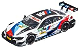 Carrera 27602 BMW M4 DTM M.Wittmann #11 Evolution Analog Slot Car Racing Vehicle 1:32 Scale
