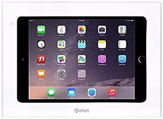 iPort Control Mount for iPad Mini 1, 2, & 3