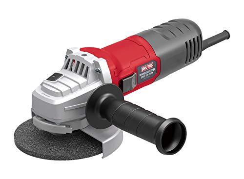 Winkelschleifer Professional BWS 125-900/900 Watt Leerlaufdrehzahl: 4000-11000 min