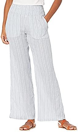 New Waves 2 Pants