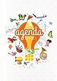 Agenda Scolaire 2019-2020 - Agenda scolaire 19 20