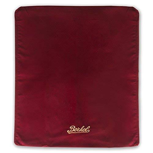 Berkel - Cover Affettatrice Colore Rosso Taglia S per modelli HOME LINE 200 e 250