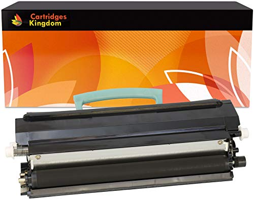 Premium Toner kompatibel für Dell 1720, 1720N, 1720DN