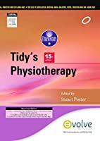 TIDY'S PHYSIOTHERAPY, 15E
